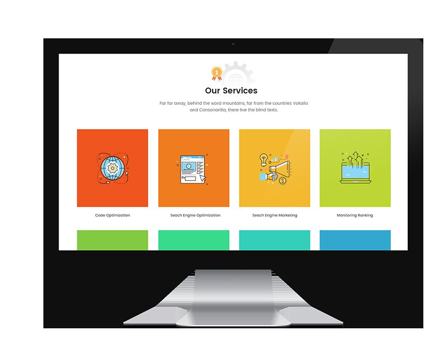 Social Media Marketing Services | Tulumi Digital Marketing