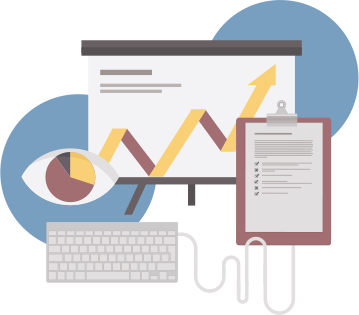 Digital Marketing Agency Orlando Fl | Tulumi