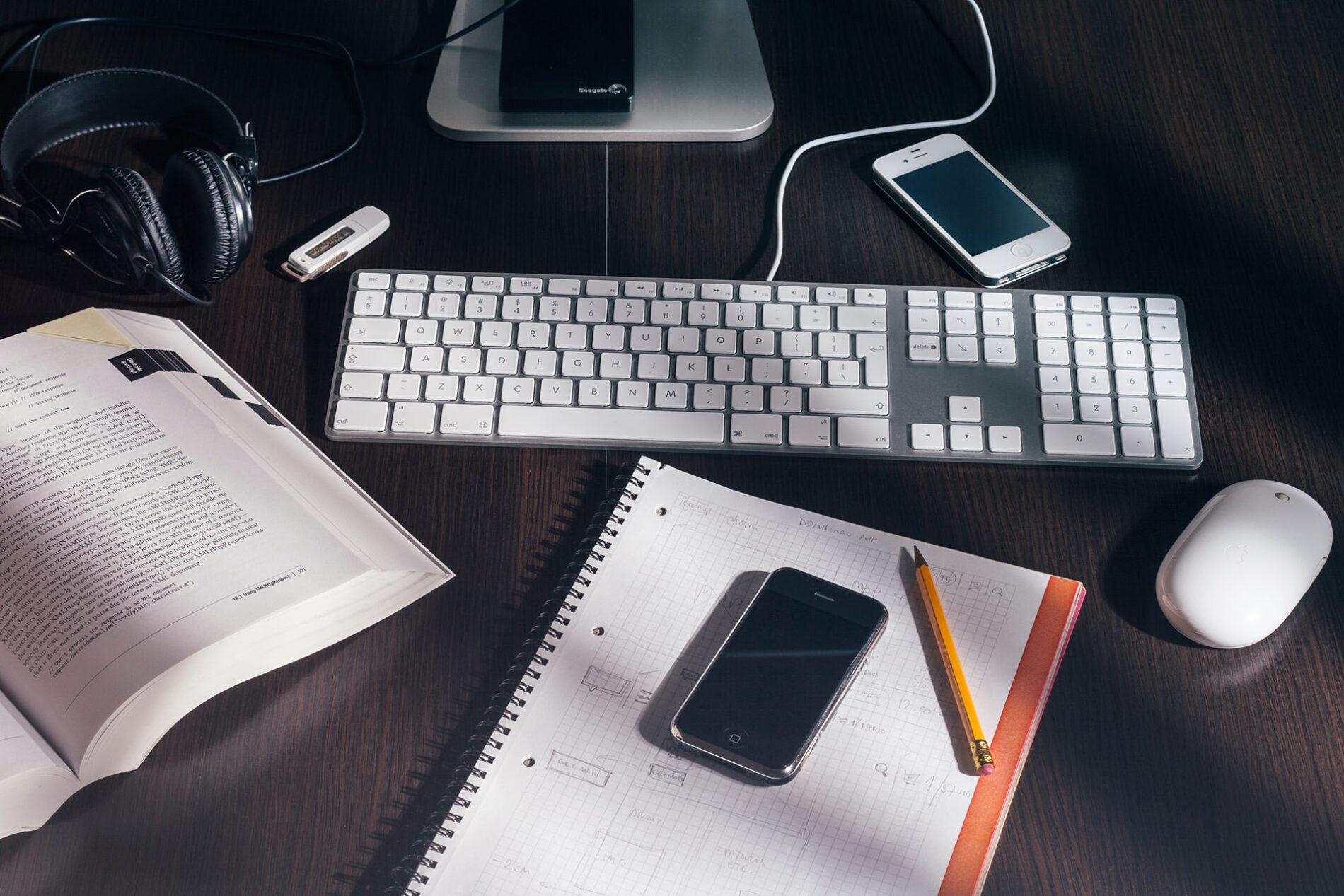 SEO Content Writers | Tulumi Digital Marketing