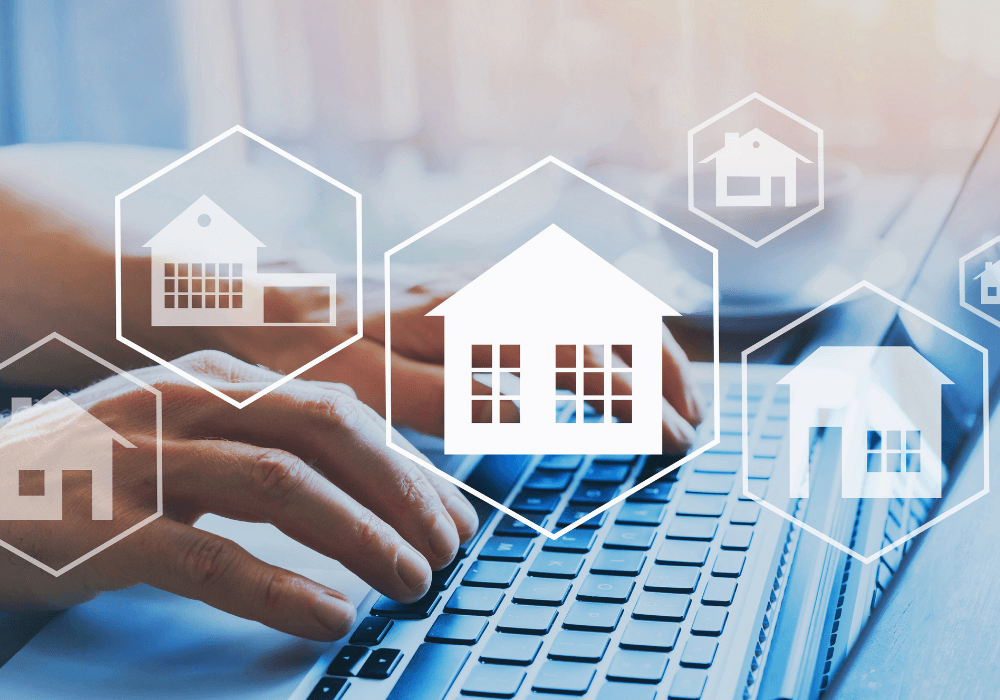5 Essential Real Estate SEO Tips and Strategies for 2021 | Tulumi Digital Marketing