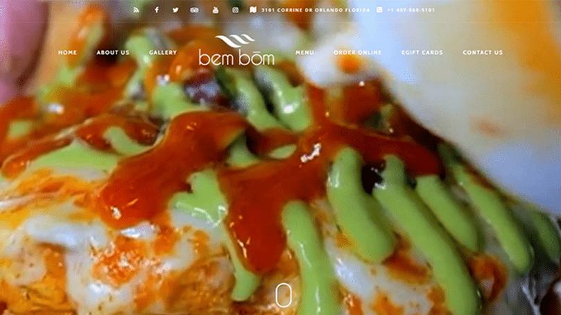 Bem-Bom-Foods-696x397-Revised-1 (1)-min
