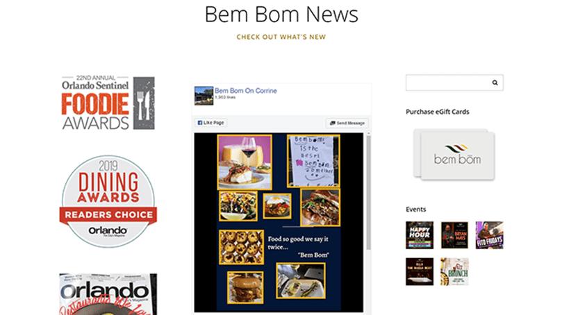 Bem-Bom-Foods-696x397-Revised-4-min