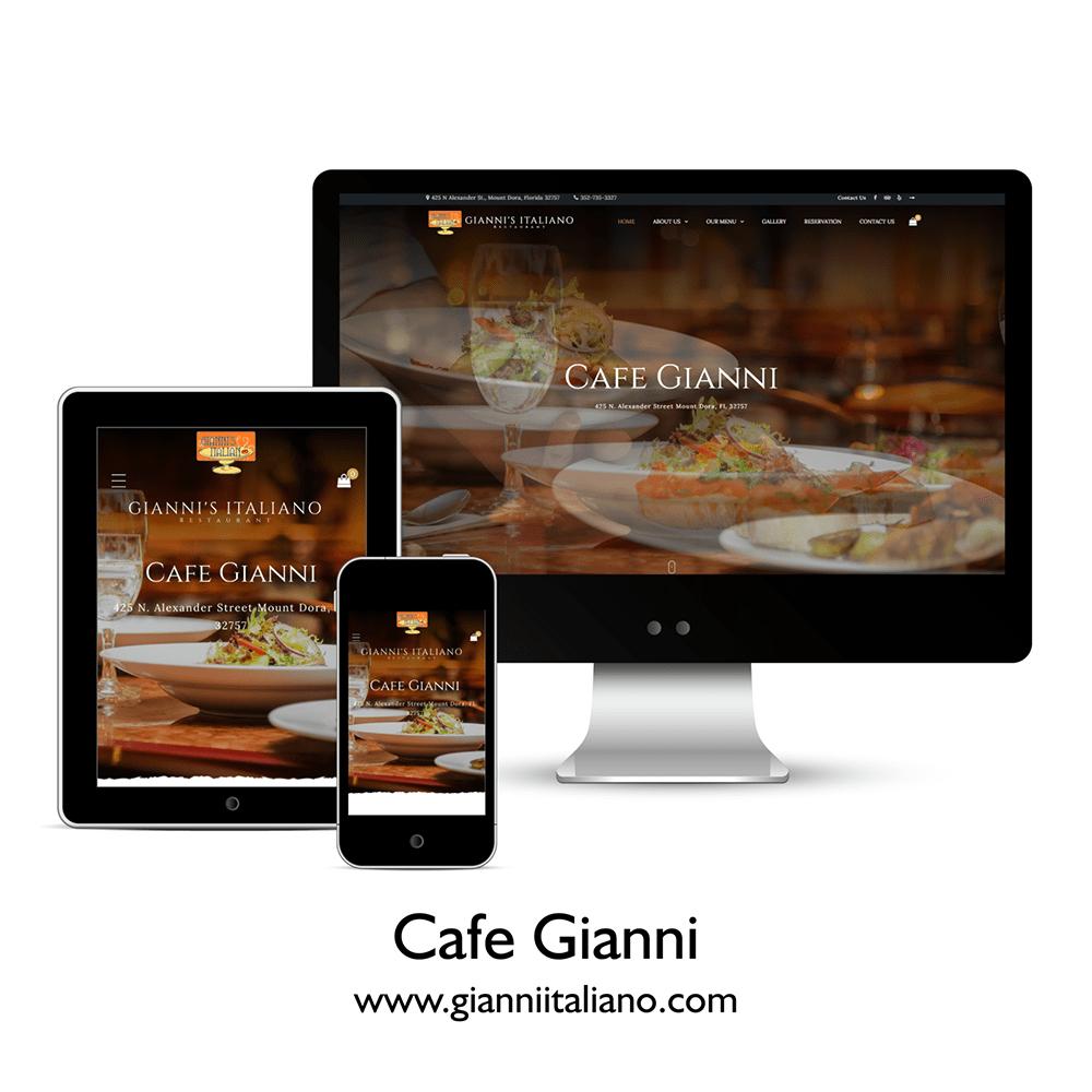 Cafe-Gianni-01-min