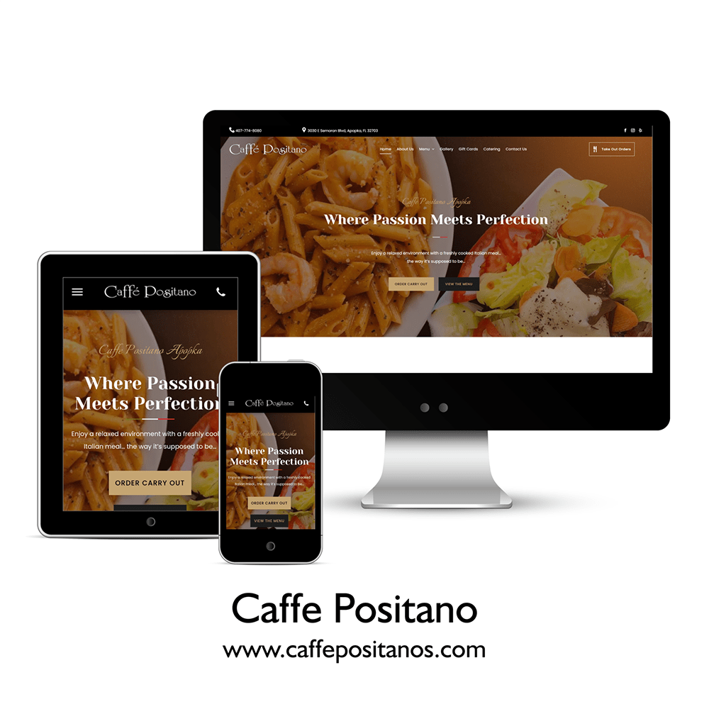 Caffe-Positano-01-min