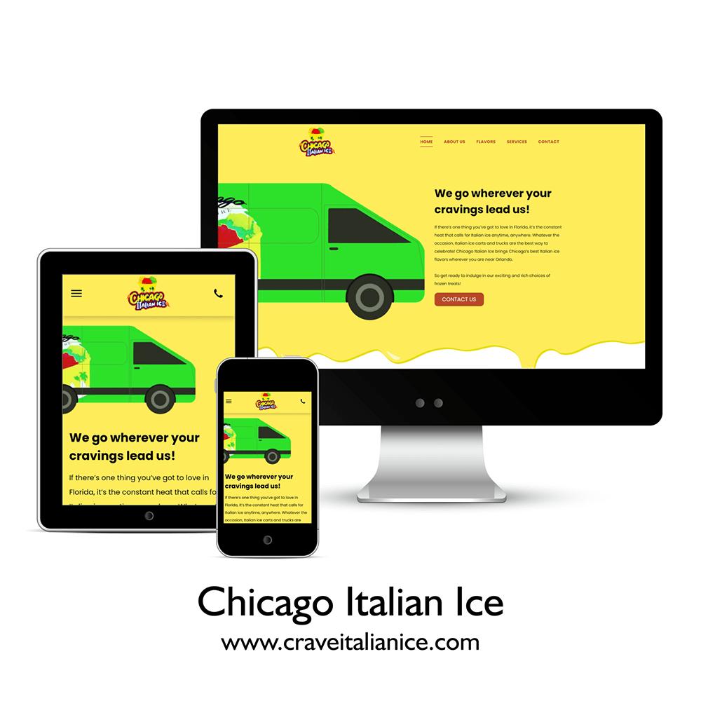 Chicago-Italian-Ice-01-min