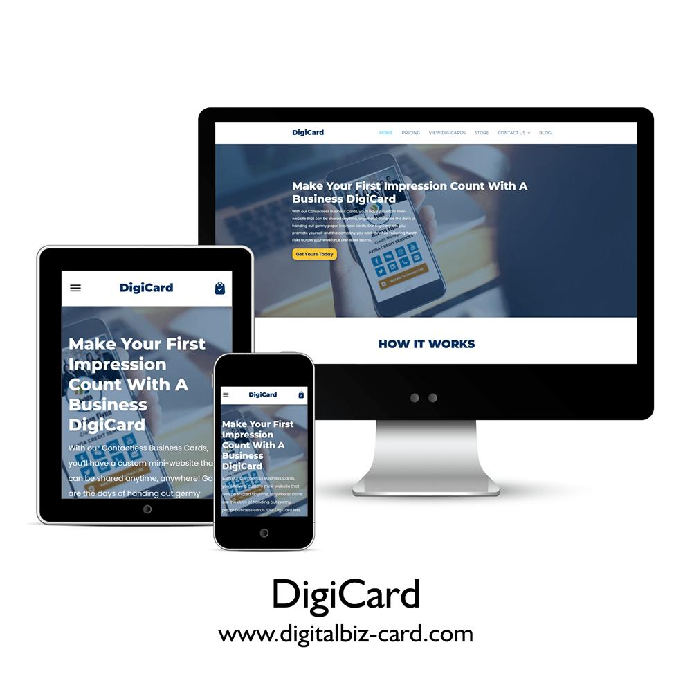 DigiCard-01-min