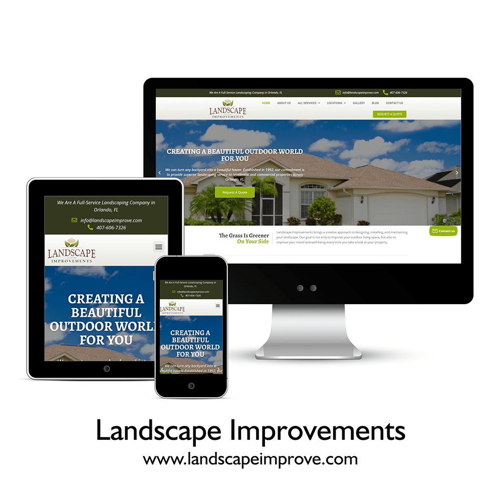 Landscape-Improvements-01-min