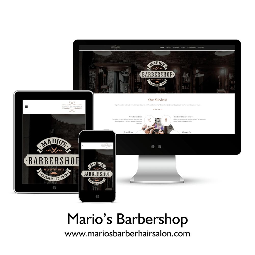 Marios-Barbeshop-min