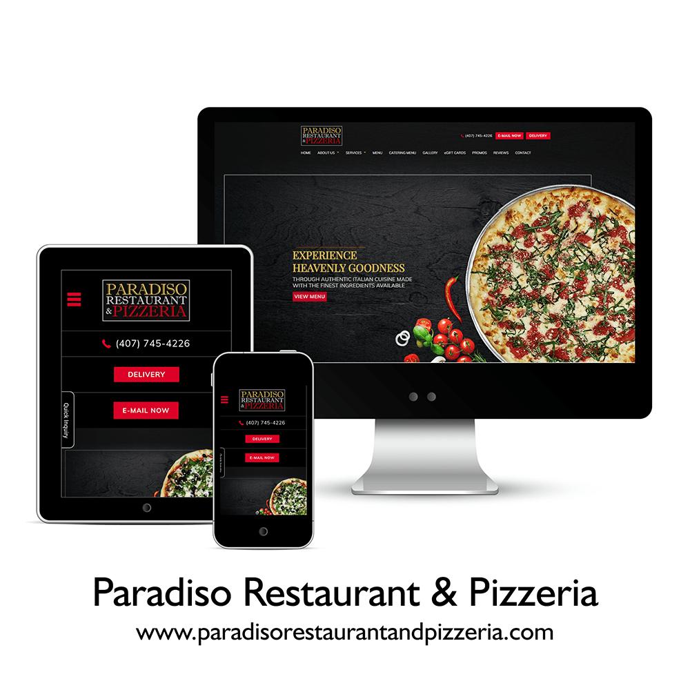 Paradiso-Restaurant-01-min