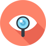 SEO Services | Tulumi Digital Marketing