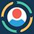 Regular Web Check-ups | Tulumi Digital Marketing