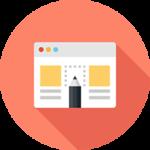 Web Design & Development   Tulumi Digital Marketing