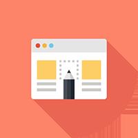 Web Design & Development | Tulumi Digital Marketing