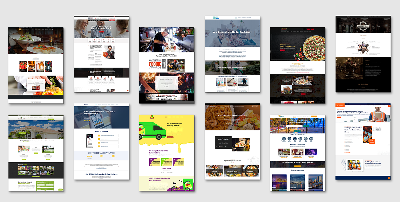webbsite-views_desktop_2-Rows-a-1