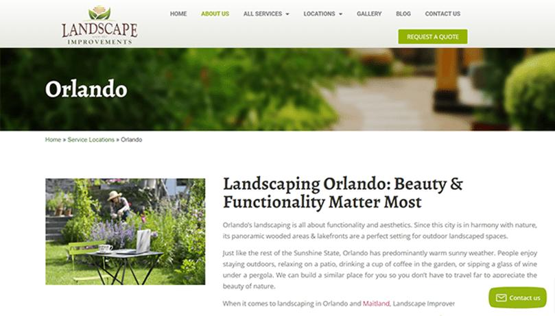 Landscape-Improvements-696x397-Revised-5-min