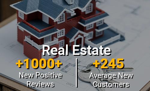 Real Estate Social Media Marketing | Tulumi