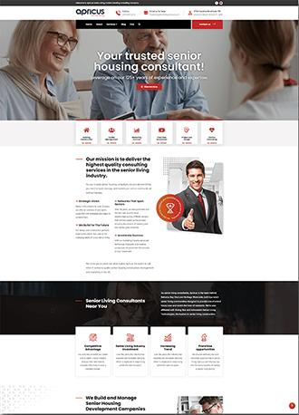 apricus-webdesign-slider-min