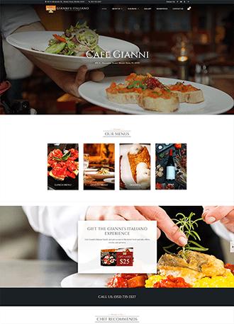 cafegianie-webdesign-slider-min