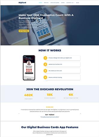 digi--webdesign-slider-min