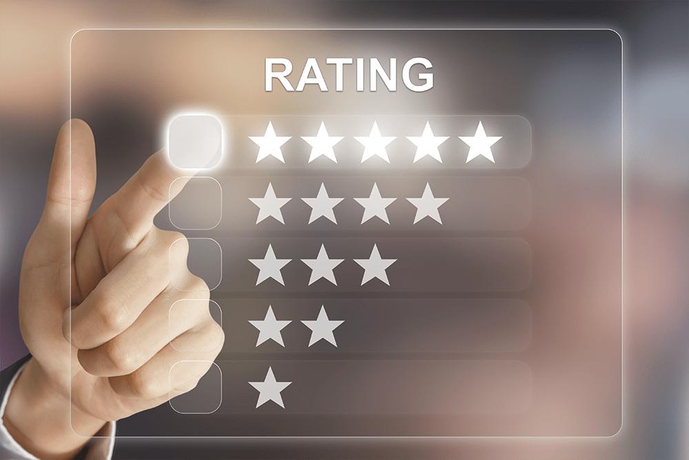 Florida Reputation Management Services | Tulumi Digital Marketing