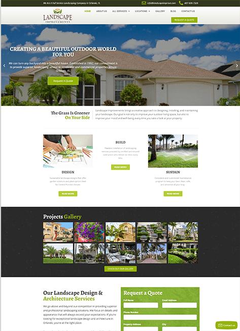 landscpave--webdesign-slider-min