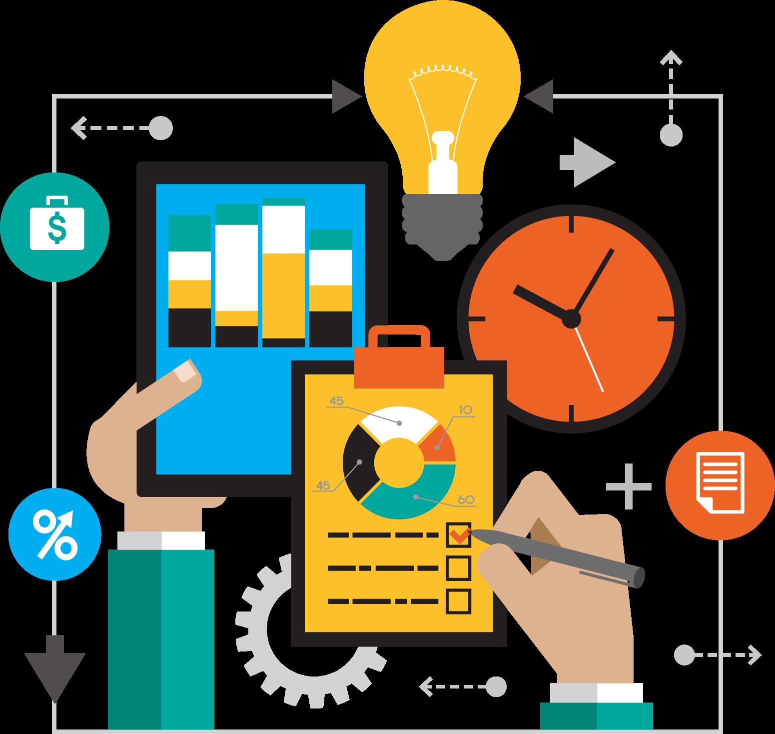 Local SEO Services   Tulumi Digital Marketing
