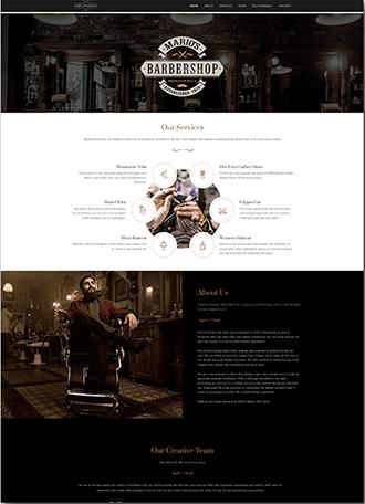 mario--webdesign-slider-min