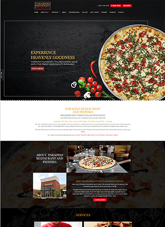 paradiso-webdesign-slider-min