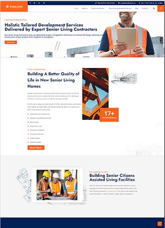 rising-webdesign-slider-min