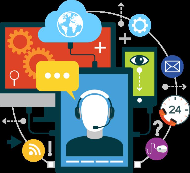 SEO Services Orlando   Tulumi Digital Marketing