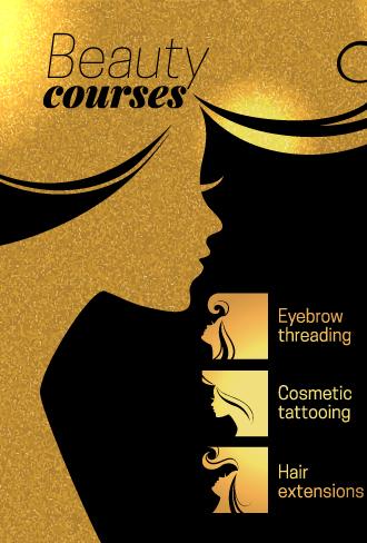 Beauty-Courses_Mobile
