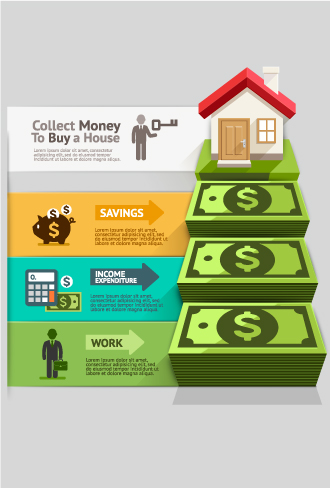 Collect-Money-to-buy-a-House_Mobile
