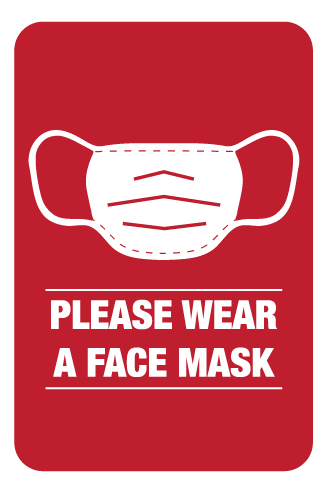 Face-Mask_Mobile