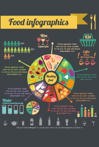 Food-Infographics_Mobile