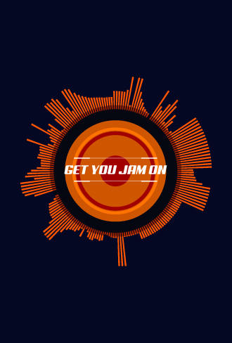 Get-Your-Jam-On_Mobile