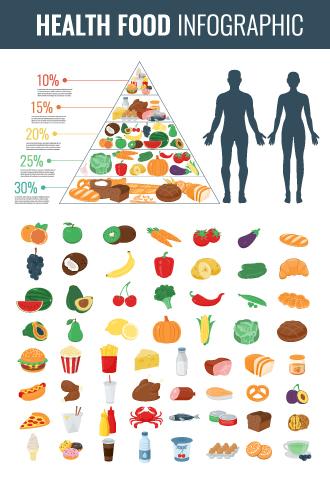 Health-Food-Infographics_Mobile