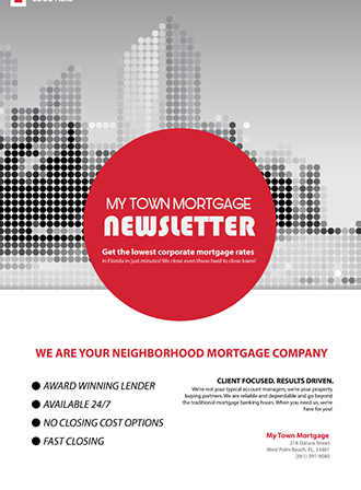 My-town-Mortgage-2